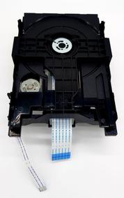 Unidade Optica Soh Dl5 = Soh Dl5fv C/ Mecanismo Completo