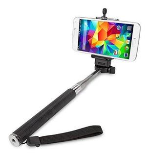 Boxwave Selfiepod Lg Optimus L90 Selfie Stick Foto Asistente