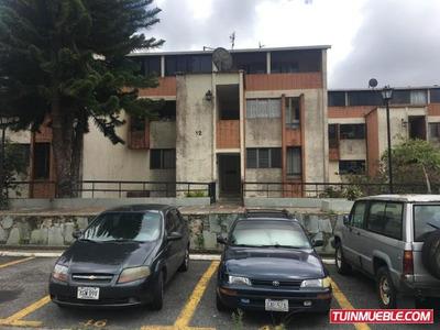 Apartamentos En Venta - Rosalito - San Antonio - 19-10722