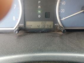 Hyundai Sonata Sonata Sedan