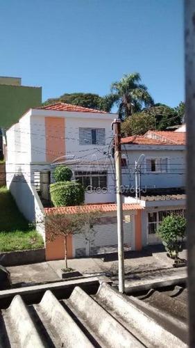 Imagem 1 de 15 de $tipo_imovel Para $negocio No Bairro $bairro Em $cidade Â? Cod: $referencia - Mv3218