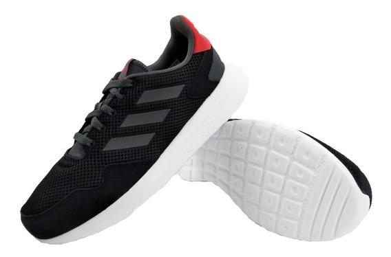 Zapatillas adidas Archivo Running Hombre Ef0436 Empo2000