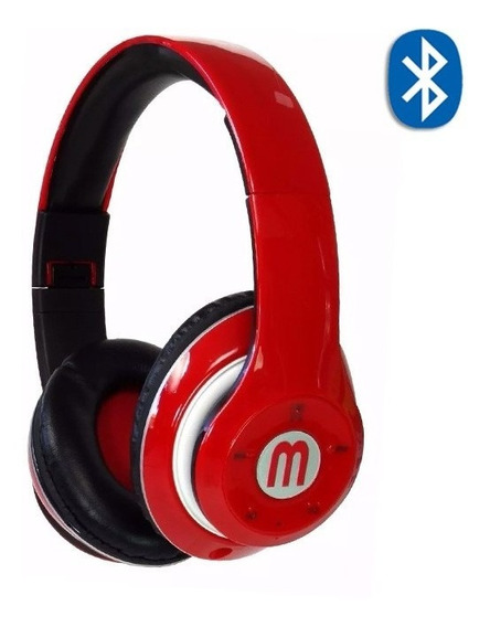 Fone Headphone Bluetooth Wireless Jwcom P15 P2 Sd Fm Aux