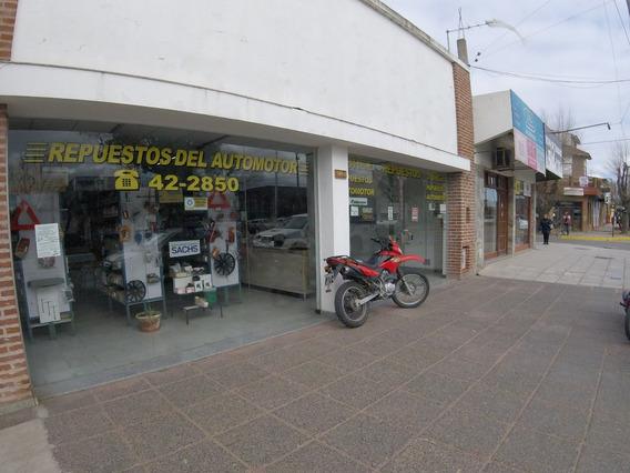 Local En Venta (323)