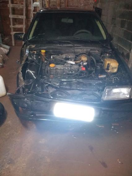 Chevrolet Vectra Gls 2.0 8v 4p