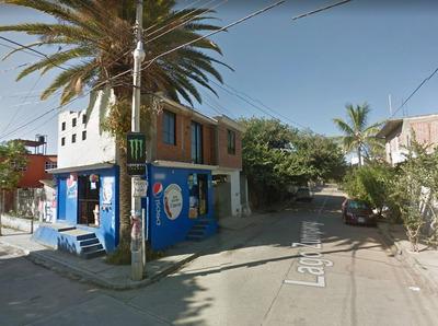 Casa En Venta En Santa Lucia Del Camino Oaxaca