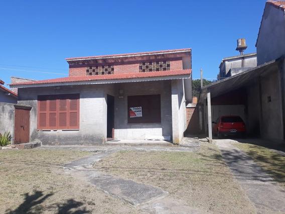 Alquilo Excelente Casa En Las Toninas, Por Semana O Quincena