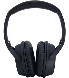 Auricular Bluetooth Harrison D6 Inalambrico Headphone 3.5mm