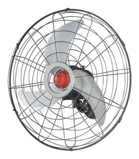 Ventilador De Parede 70 Cm Power 70 Ventisol Bivolt