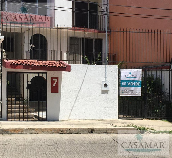 Casa - Fraccionamiento Magallanes