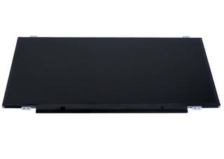 Display 14.0 Slim 30 Pines Nueva Lenovo Hp Compaq Asus Acer