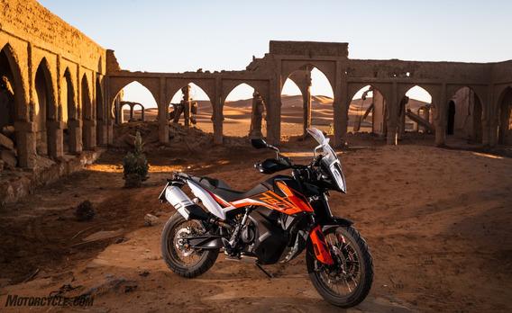 Ktm Adventure 790 S Venta En Gs Motorcycle