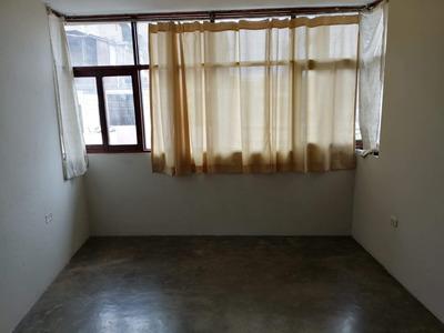 Alquiler Habitación Baño Compartido