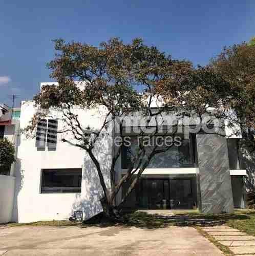 Excelente Oportunidad Hermosa Casa A Estrenar En Chiluca