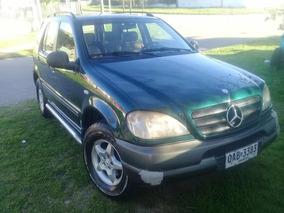 Mercedes Benz En Mercado Libre Uruguay