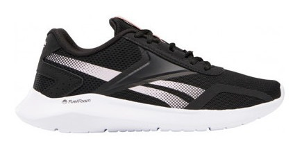 Zapatillas Reebok Energylux 2 Newsport