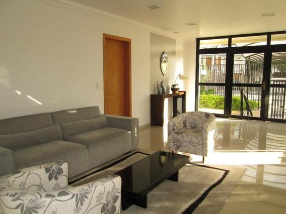 Apartamento Residencial À Venda, Água Fria, São Paulo. - Ap0997 - 33599369