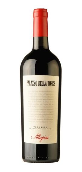 Vinho Tinto Palazzo Della Torre 2015 750ml - Allegrini