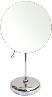 Rucci Normal View Table/wall Mount Mirror, 7x