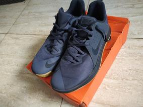 Tênis Nike By Flow - Masculino - Tamanho 42