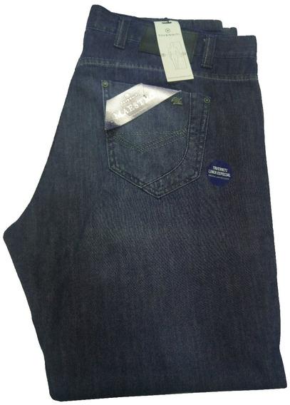 Jeans Taverniti Originales Hombre Talles Especiales Oferta!