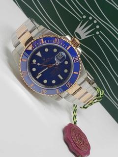 En Rolex Imitacion Hombre Oyster Generico Para Relojes Reloj dCEQrxeBWo