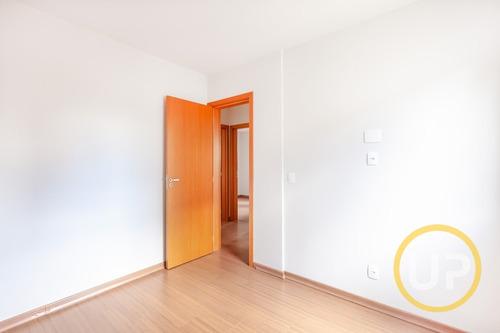 Imagem 1 de 15 de Apartamento Em Santo Antônio  -  Belo Horizonte - 7115
