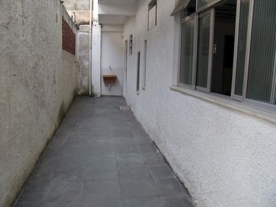 Venda Casa Paraiso São Gonçalo - Cd503183