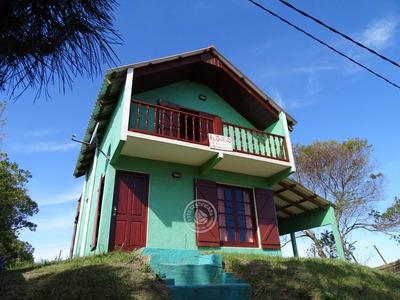 Lo De Miryan En Punta Del Diablo