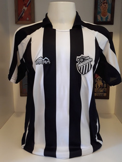 Camisa Mega Santa Cruz Rio Grande Do Sul