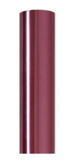 Repeteco - Foil Metalizado - Cor Rosa - Minc