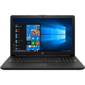 Notebook Hp A6 Dual Core 4gb 1tb Dvdrw 15pol - Promoção