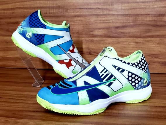 Nike Air Zoom Cage 3 Glove Nadal Rg 2019 Br45 Federer Raro