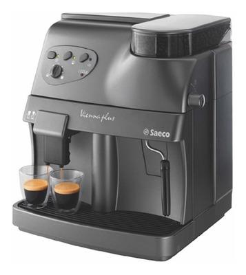 Manutenção De Máquinas De Café Expresso E Vendas De Peças