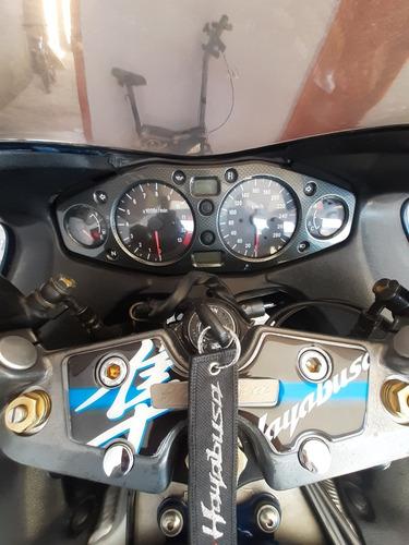 Imagem 1 de 9 de Suzuki Gsx1300r