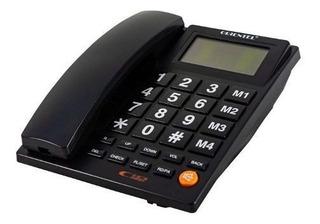 Teléfono Orientel Kx-t1599cid