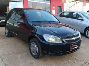 Chevrolet Celta 2011/2012 Manual Flex