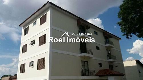 Imagem 1 de 21 de Apartamento-venda-em-sorocaba-na-vila-sao-caetano - 1750