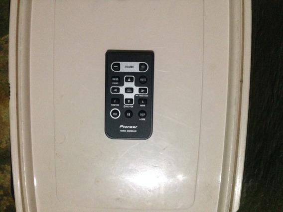 Pioneer Remote Controller Cxc8885