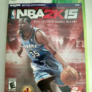 Juego Para Xbox 360 Originales
