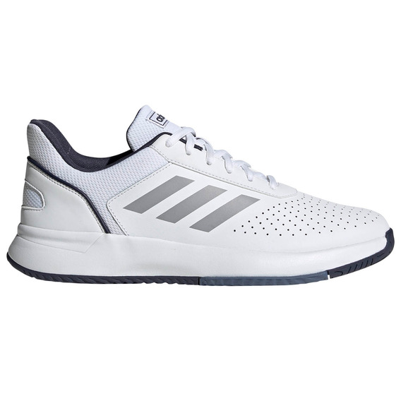 Zapatillas adidas Courtsmash-ee7609- Open Sports