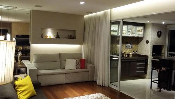 Apartamento Residencial À Venda, Pirituba, São Paulo. - Ap2623