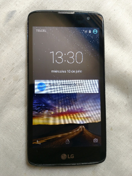 Lg Metropcs Samsung Lg Lg Q7 - TropicalWeather