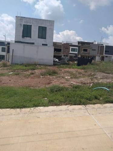 Terreno Residencial Venta Capital Norte $988,392 A257 E2