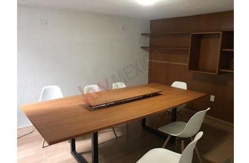 Renta De Local Para Oficina En Lomas 3a. Sección En San Luis Potosí