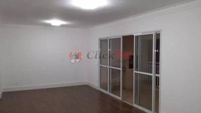 Apartamento Em Condomínio Clube Para Venda No Bairro Centro, De São Bernardo - Domo Life - 3895