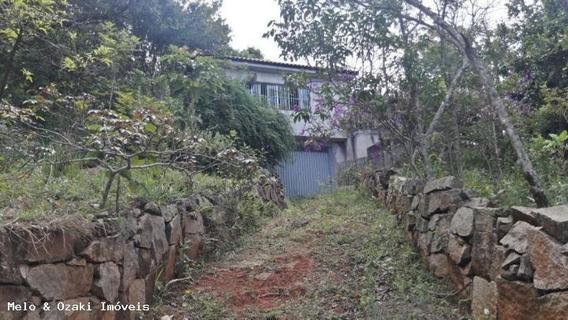 Chácara Para Venda Em Bragança Paulista, Parque Do Caetê, 3 Dormitórios, 2 Suítes, 1 Banheiro, 4 Vagas - 482_2-431909
