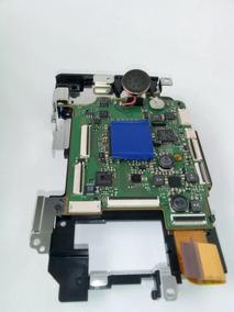 Placa Principal Da Câmera Sony Hx100v