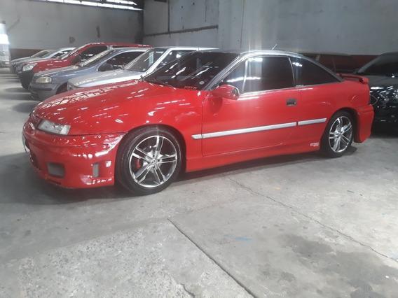 Chevrolet Calibra Imp/gm Calibra 16 V