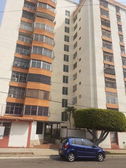 Apartamento Alquiler Av Las Delicias Maracaibo Api 28163